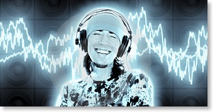 кыргызстан обондору  Прослушать музыку бесплатно быстрый